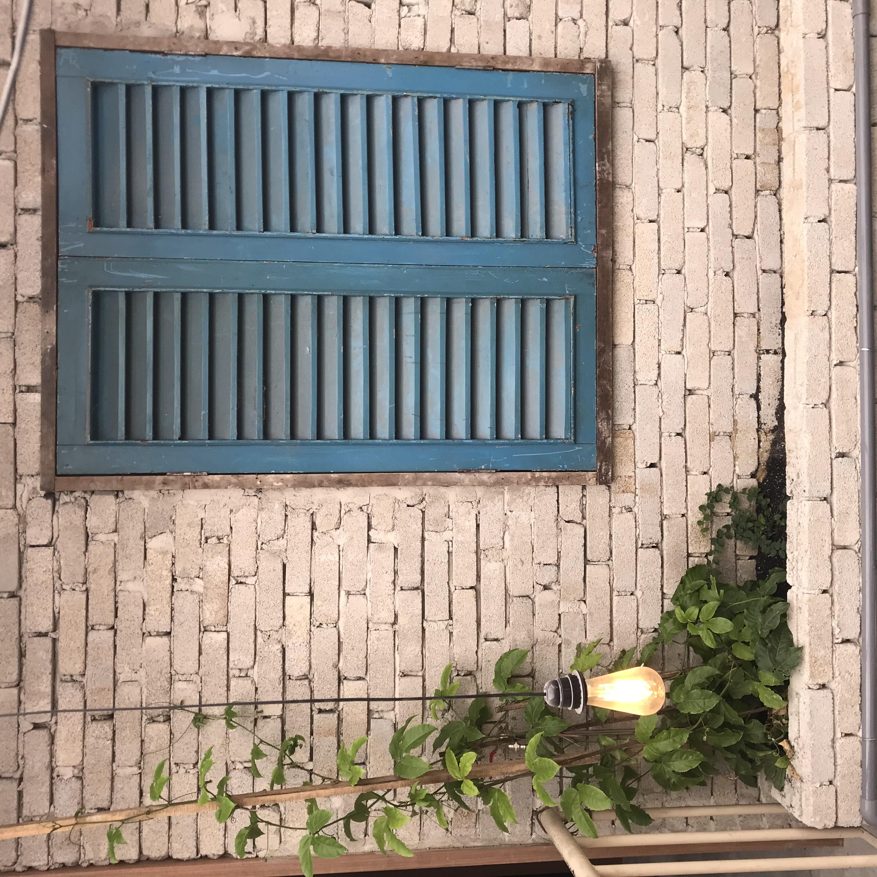 【バックパッカーがおすすめする!】 クアラルンプールの激安ホテル! 一泊300円!?