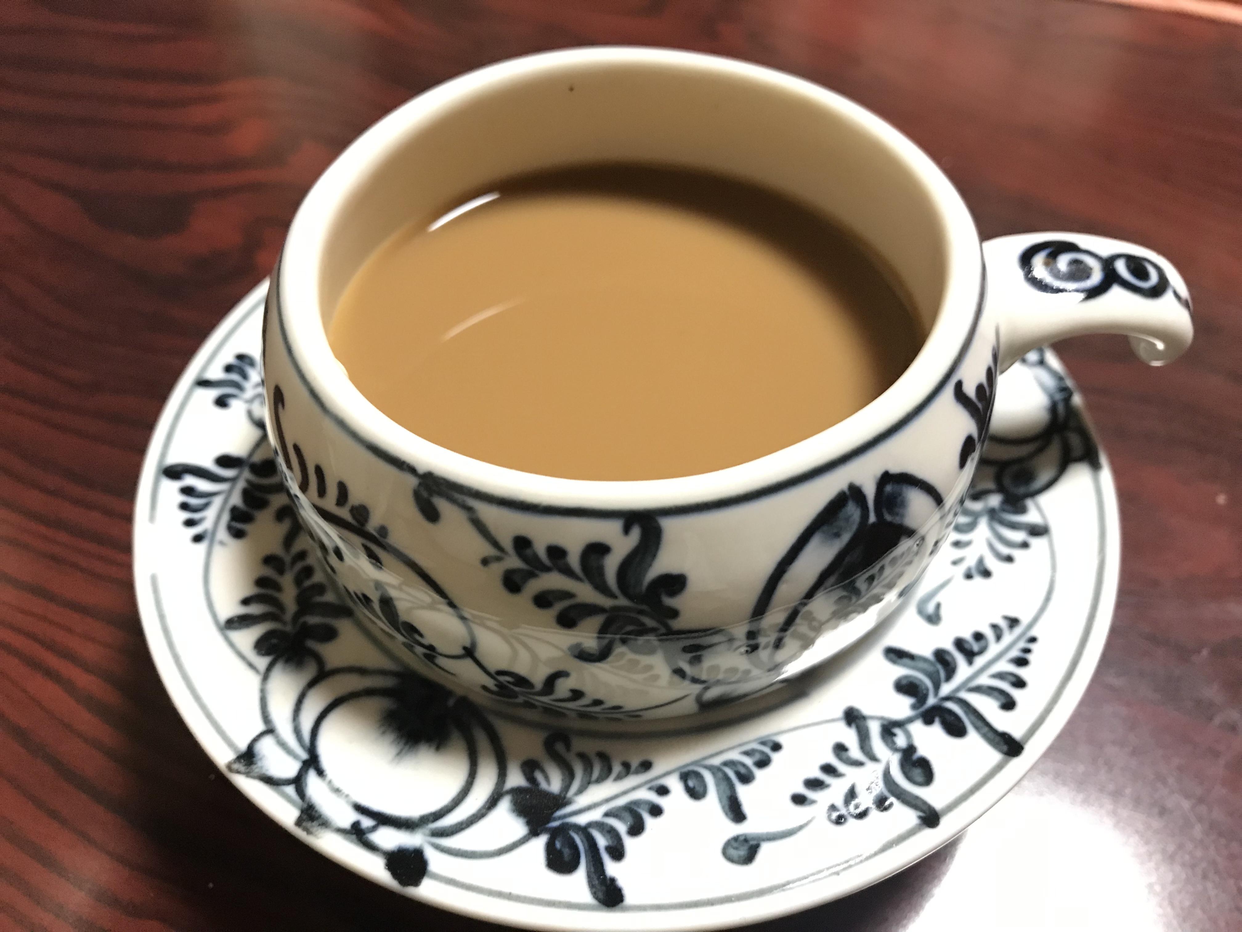 本格ベトナムコーヒーの淹れ方 〜家で美味しいコーヒーを淹れよう〜