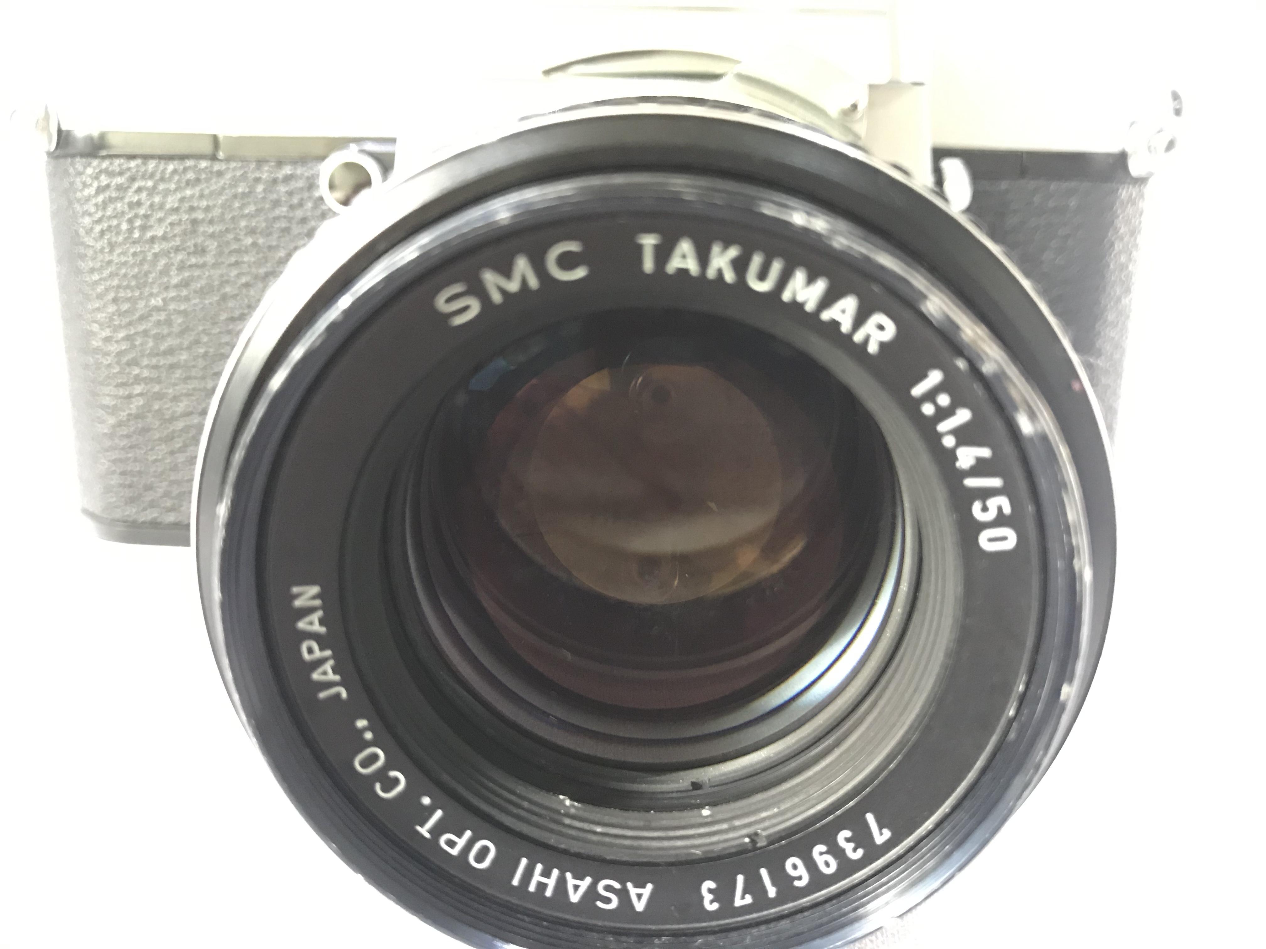 [これはおすすめ!] 海外旅行にカメラを持って行くならどんなものが良い? 〜旅にPENTAXが選ばれる理由〜