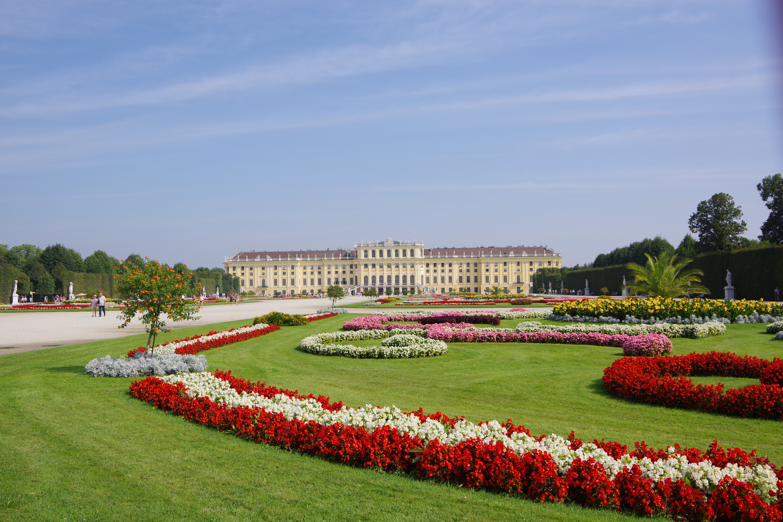 【オーストリア観光情報】効率よく回りたい人必見! ツッコミどころありの首都ウィーンを1日で満喫する観光モデルコース 〜見どころやおすすめスポット多数〜