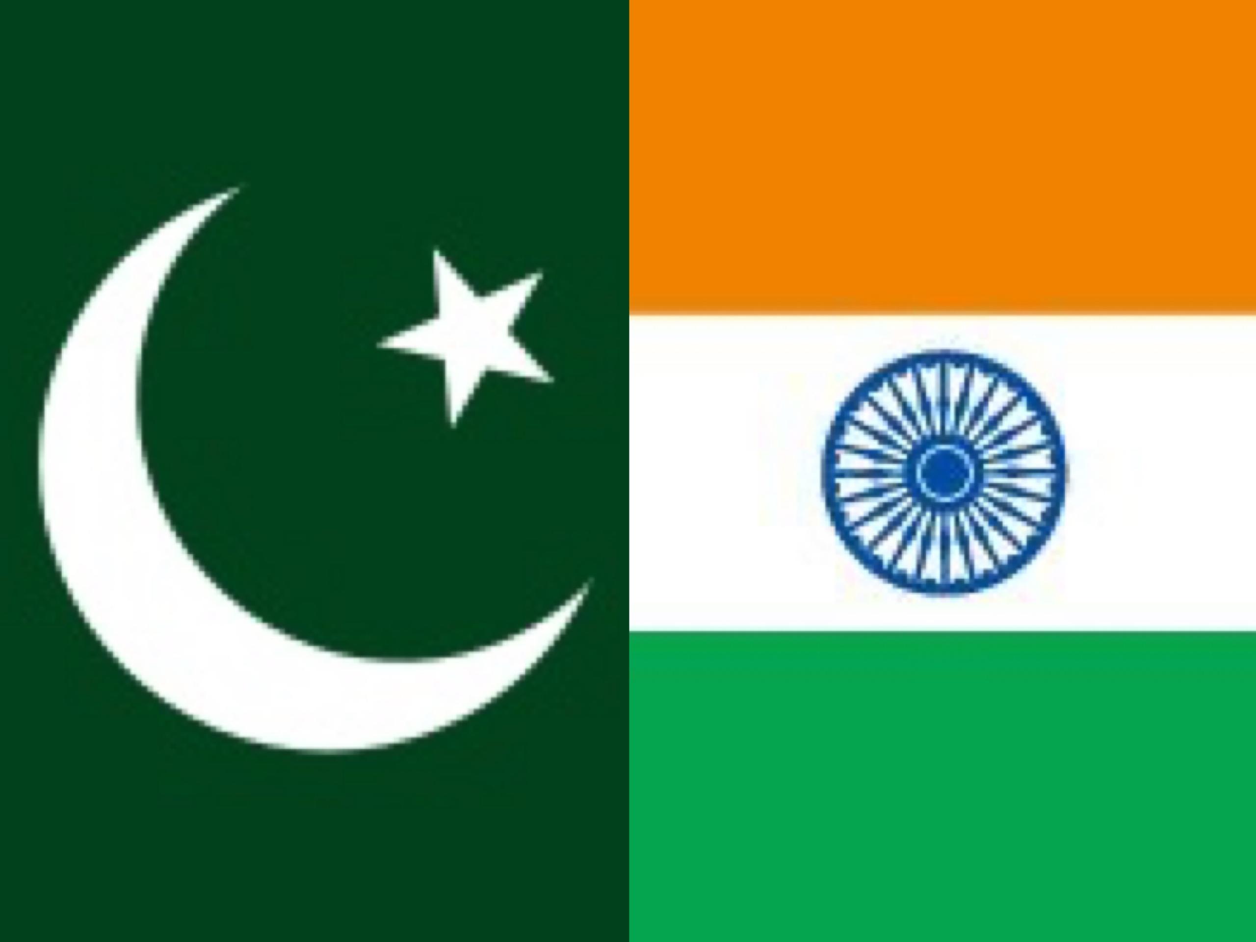 【バックパッカーが教える地理・歴史】「シーク教徒巡礼のため異例の入国許可?」対立関係の続くインドとパキスタン 〜宗教と戦争、歴史がいま動く!〜