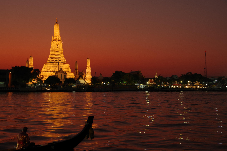 往復2万円?! タイライオンエア(Thai Lion Air)搭乗レポート 〜評判は?コスパ最強の格安航空会社(LCC)〜